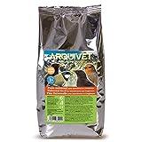 Arquivet Pasta Universal para insectívoros y frutívoros 1 kg - 1000 gr