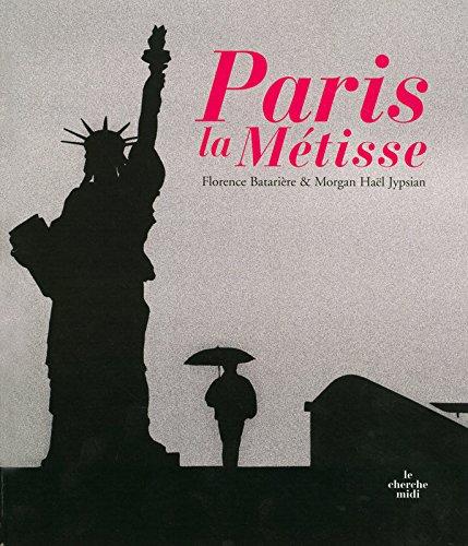 Paris la Métisse