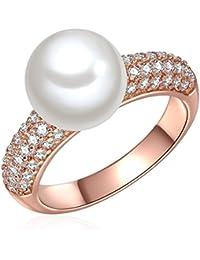 Perldesse Ring 60350406