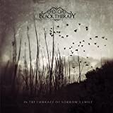 Black Therapy: In The Embrace Of Sorrow,I Smile (Audio CD)