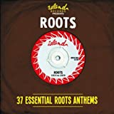 from Spectrum Island Presents: Roots