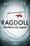 Ragdoll (Muñeco de trapo) (Novela de intriga)