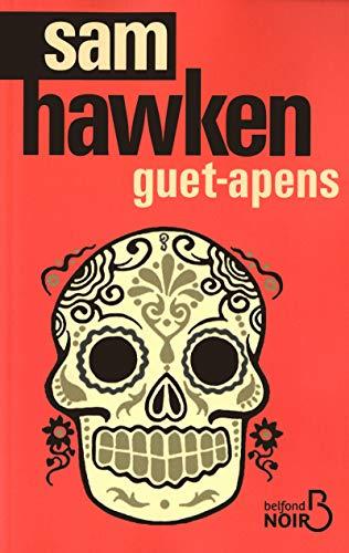 Guet-apens par Sam HAWKEN