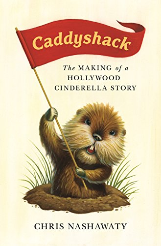 ng of a Hollywood Cinderella Story (English Edition) ()