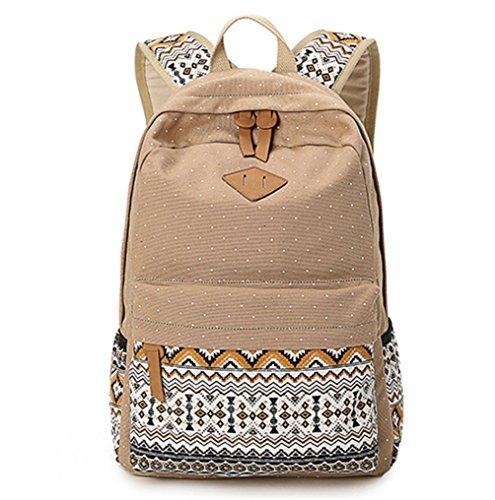 extra-grante-mochila-antigua-de-lona-para-las-mujeres-mochila-antigua-para-la-fuera-camping-picnic-d