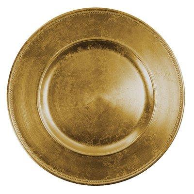 chargeit-por-jay-1180005-ap-f-cuentas-redonda-de-bateria-placa-oro