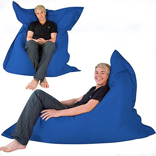 hi-bagz-puff-gigante-tipo-tumbona-para-exteriores-4-posiciones-impermeable-color-azul