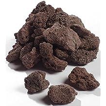 Sacchetto di pietra di lava di ricambio per cantina a vino CLIMADIFF ACI-CLI907
