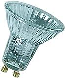 Osram 155591B3 Halopar 16 Alu 64824 FL 230V Gu10 50W Halogenlampe