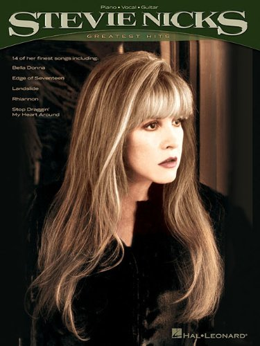 stevie-nicks-greatest-hits-piano-vocal-guitar-pvg