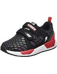 Primigi Pme 8300, Sneakers Basses Mixte Enfant