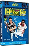 Do the right thing | Lee, Spike. Réalisateur