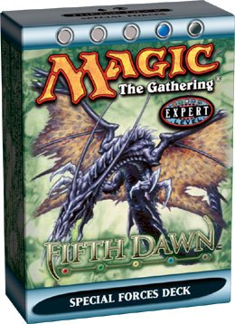 Magic the Gathering 1 Kg Einzelkarten Commons/Uncommons