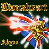 Songtexte von Lionsheart - Abyss