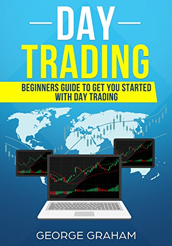 Pdf a beginner s guide to day trading online | pdf file.