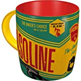 Nostalgic-Art 43011 Best Garage - Gasoline, Tasse