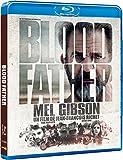 Blood Father (BLOOD FATHER, Importé d'Espagne, langues sur les...