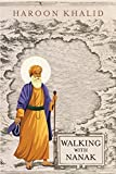 #3: Walking with Nanak
