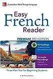 ISBN 0071850171