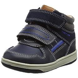 Geox B741LA08554 Zapatillas...