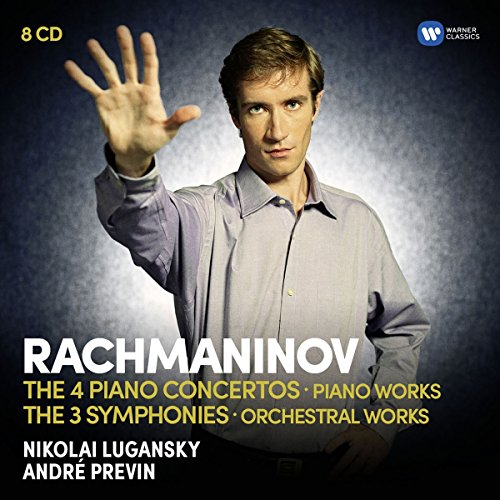rachmaninov-the-piano-concertos-the-symphonies-rhapsody-on-a-theme-by-paganini-variations-prludes-mo