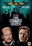 The Killer Elite [DVD]