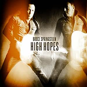 High Hopes [VINYL]