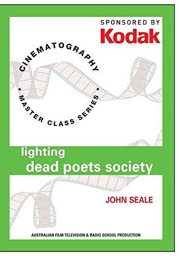kodak-cinematography-lighting-dead-poets-society-with-john-seale-by-aftrs