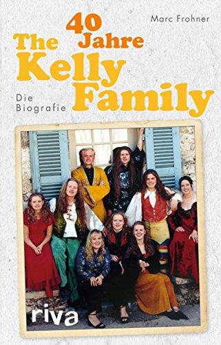amily: Die Biografie ()