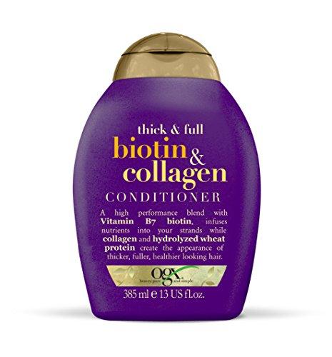 ogx-biotin-and-collagen-conditioner-385-ml