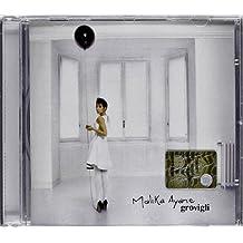 Grovigli by Ayane, Malika (2011-07-26)