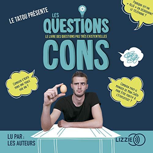 Les questions cons par Hugo