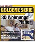 Goldene Serie. 3D Wohnungsplaner 2002