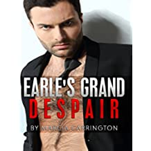 Earle's Grand Despair (English Edition)