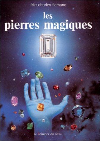 Les pierres magiques
