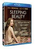 Sleeping Beauty (Blu-Ray) [Edizione: Regno Unito] [Import italien]