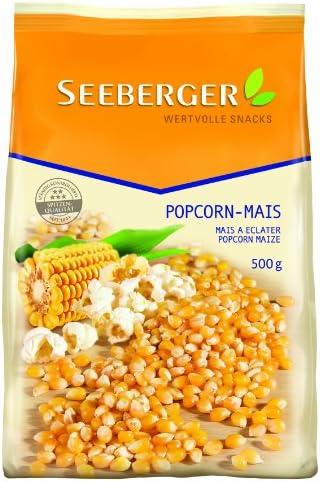 Die besten Popcornmaschinen im Vergleich