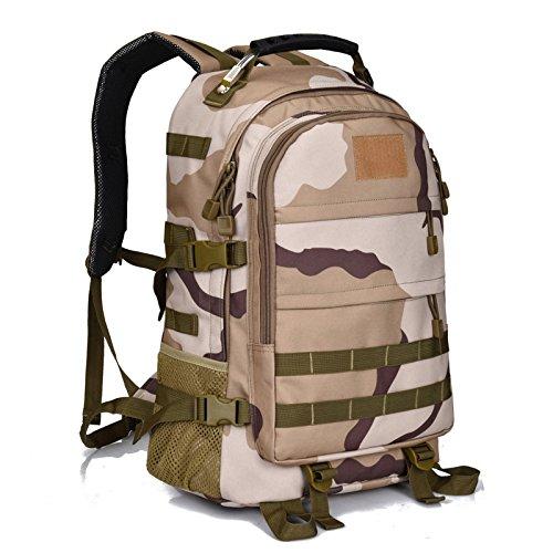 sac-dalpinisme-epaule-double-sac-camouflage-etanche-exterieur-impermeabilisation-attaque-sac-503516c