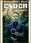 Ender L'exil