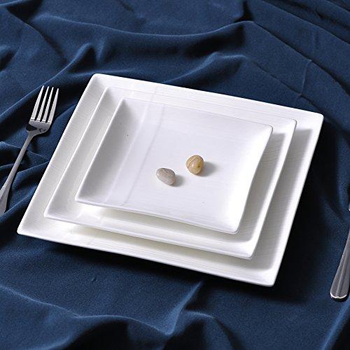 cena-chenxxoo-piastre-piatti-di-ceramica-steak-piastre-piastre-di-torta-piatto-di-pasta-alimentare-z