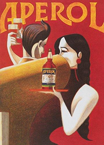 millesime-bieres-vins-et-spiritueux-aperol-rouge-sur-format-a3-papiers-brillants-de-250g-affiches-de