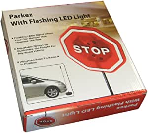 Led Auto Parksignal Einparkhilfe Parkleuchte Küche Haushalt