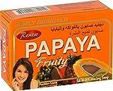 BeautyPlus1 Renew Papaya Fruity Skin Whitening Soap (135 g)