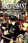 Les Romans - Omnibus : Intégrale par Guy de Maupassant