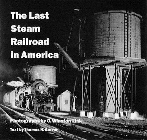 the-last-steam-railroad-in-america
