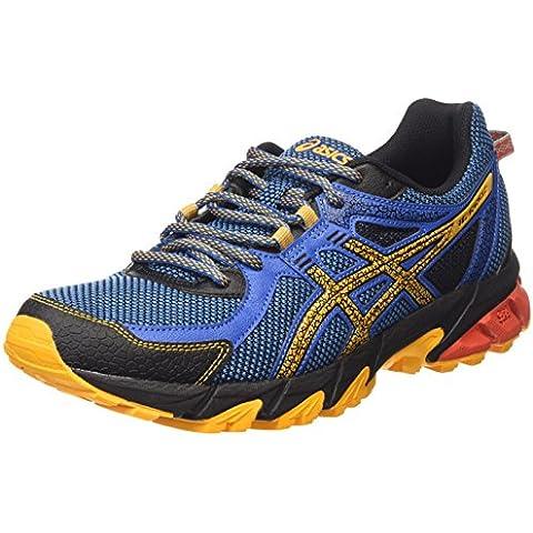 ASICS - Gel-sonoma 2, Zapatillas de Running hombre
