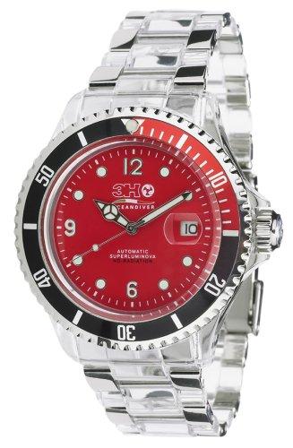 ocean-diver-oceandiver-od5rn-reloj-de-caballero-automatico-con-correa-de-acero-inoxidable-plateada