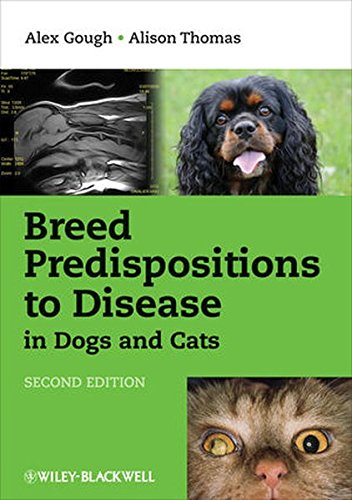 breed-predispositions-to-disease-in-dogs-and-cats