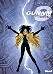 GunnM Edition originale Tome 9