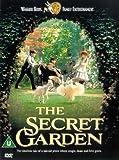 The Secret Garden [DVD] [UK Import] -